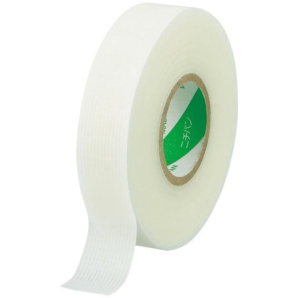 ニチバン 卓出 小巻養生テープ 幅15mm×18m 白 185S-15 公式ストア