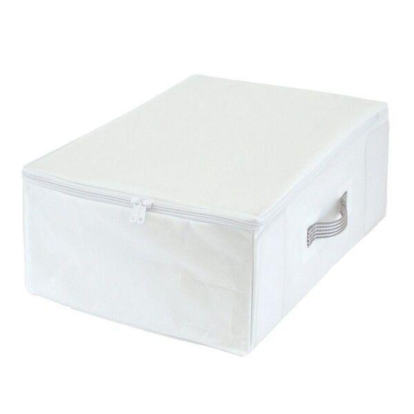My Simple Closet. すきま収納 1個 セール特価 クローゼット収納 東和産業 衣類用 入荷予定