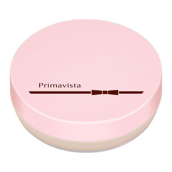 花王 SOFINA Primavista ソフィーナ プリマヴィスタ 化粧もち実感 21DAYS 100%品質保証! おしろいミニサイズ 新作通販