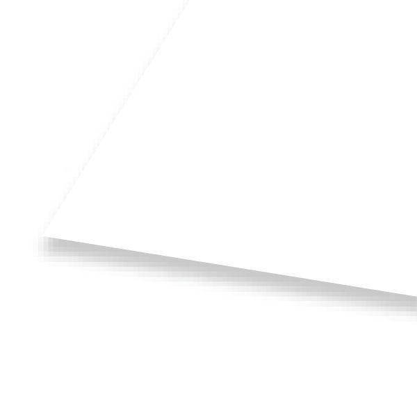メーカー直売 大王製紙 色画用紙 八切 ゆき 100枚入 1袋 超特価SALE開催 A-49