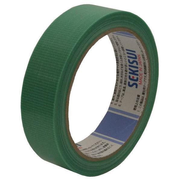 激安セール 養生テープ フィットライトテープ No.738 緑 積水化学工業 物品 幅25mm×25m 1巻