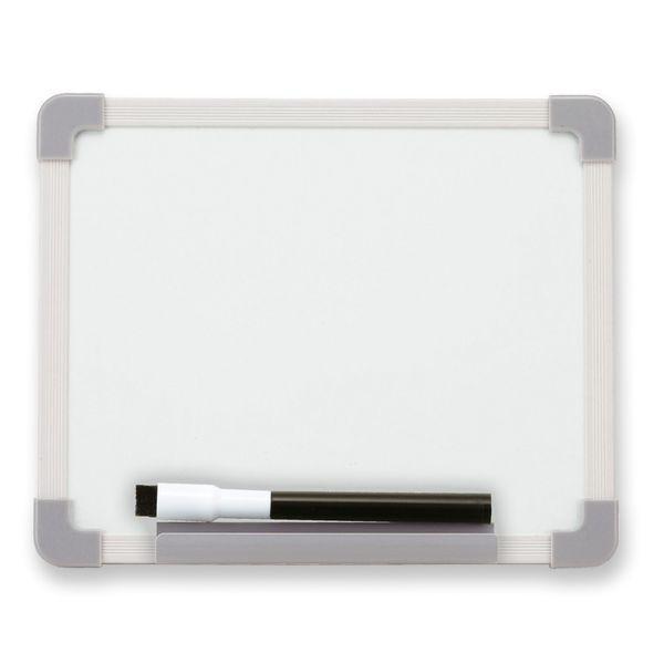 アスカ ホワイトボード SS WAB082 白 市場 全国一律送料無料