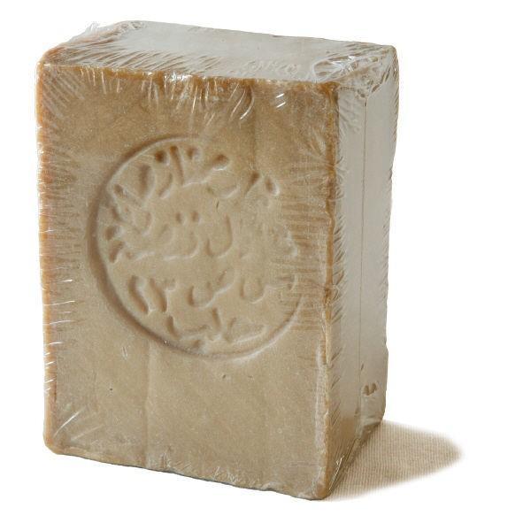 アレッポの石鹸 ノーマル 売却 200g 国際ブランド