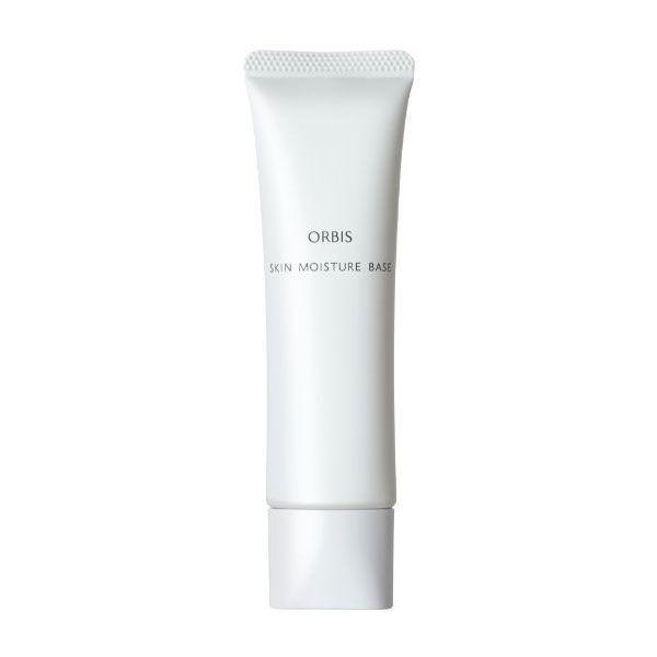 ORBIS オルビス スキンモイスチャーベース 正規店 30g SPF28 化粧下地 PA+++ セール特別価格