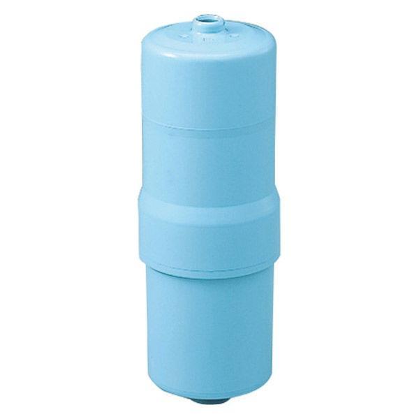 新作販売 パナソニック 還元水素水生成器交換用カートリッジ TK-HS90C1 交換時期約2年 全品送料無料 ブルー