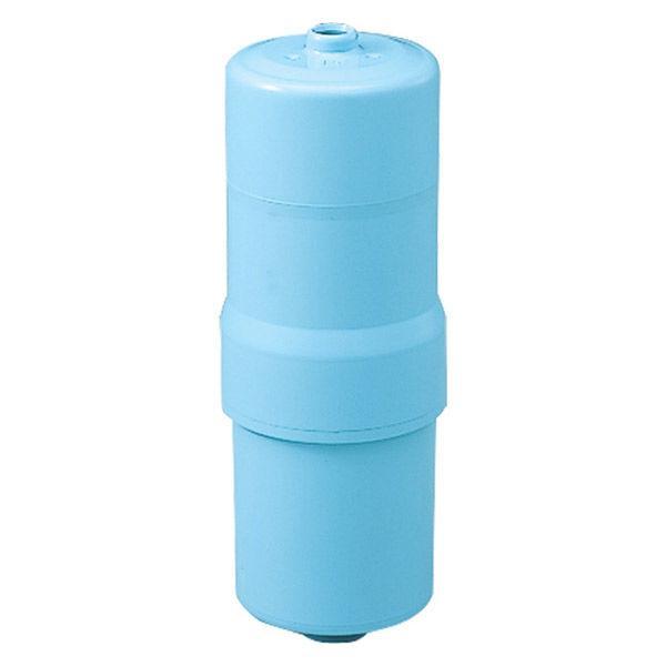 パナソニック アルカリイオン整水器交換用カートリッジ TK7815C1 交換時期約2年 特価品コーナー☆ ブルー 初回限定