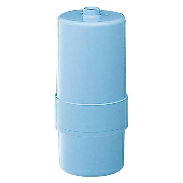 パナソニック お買得 アルカリイオン整水器交換用カートリッジ TK7415C1 引き出物 ブルー 交換時期約1年