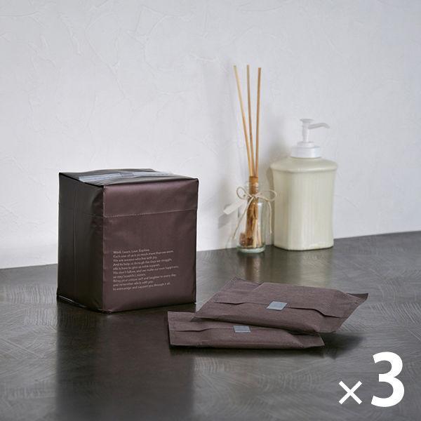 エリス 素肌のきもち 羽つき 夜用 32cm 超スリム シンプルデザイン 13枚×3 生理用品 大王製紙 ナプキン エリエール 送料無料でお届けします 3個 開店記念セール