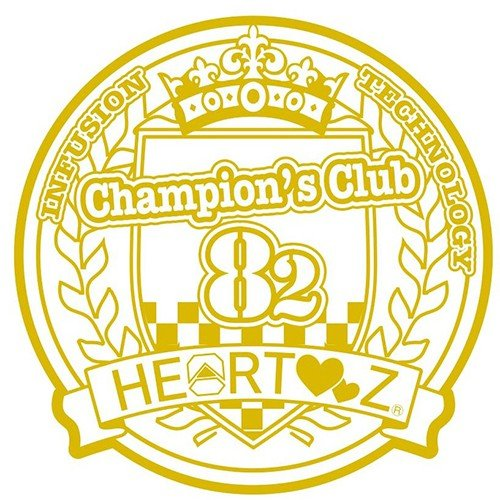 Good-HEARTZ グッドハーツ ネックレス メタリックネックレスIV metallic necklaceIV|y-makino|03