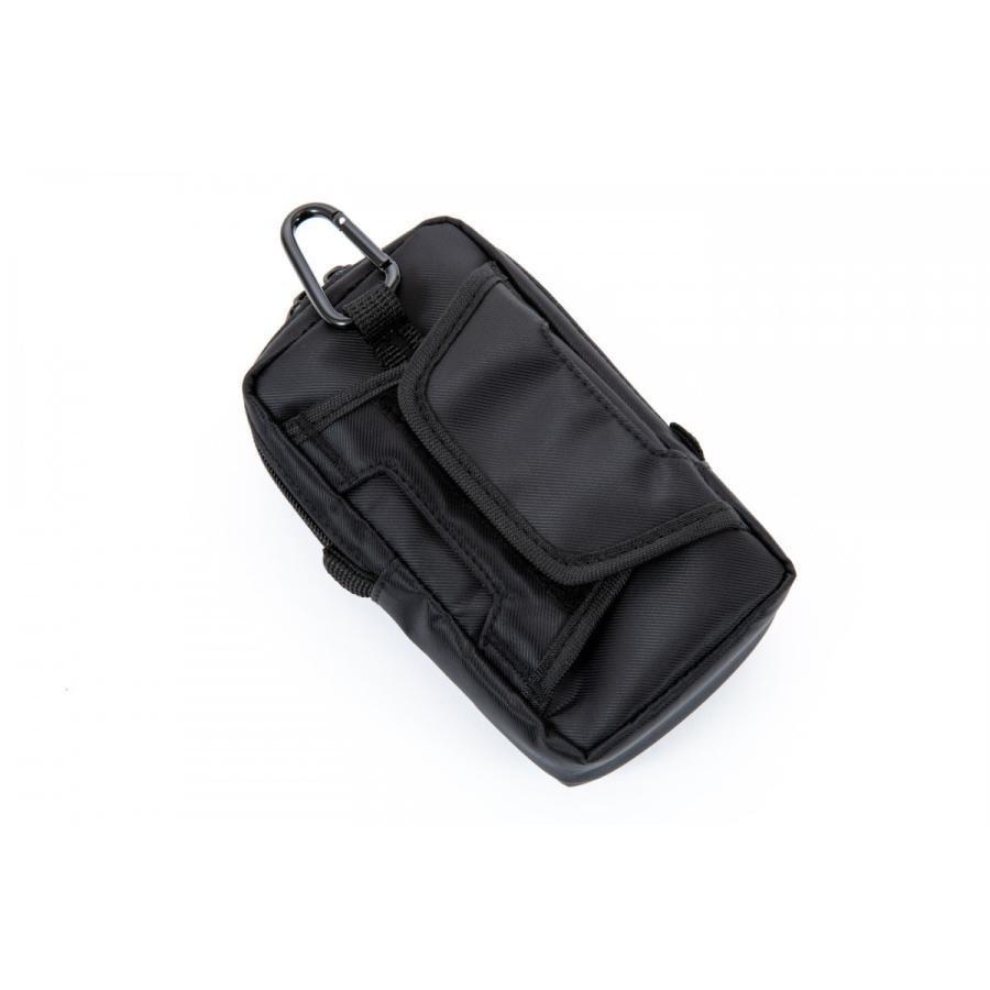 カメラバッグ用 カメラアクセサリー スマホポーチ  Endurance(エンデュランス) カメラケース カメラポーチ y-op 13