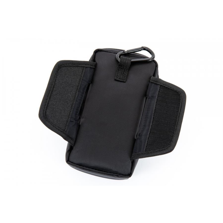 カメラバッグ用 カメラアクセサリー スマホポーチ  Endurance(エンデュランス) カメラケース カメラポーチ y-op 14
