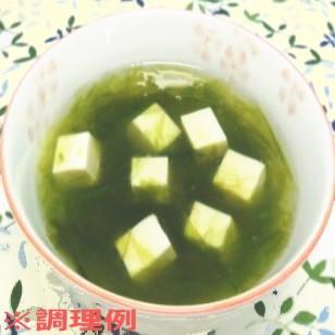 沖縄県産 乾燥アーサ 15g 比嘉製茶 y-sansei-shop 03