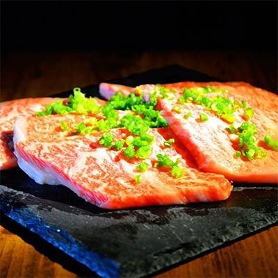 あさぎり町 ふるさと納税 球磨牛 熊本県産 黒毛和牛ロース焼肉用 1kg(1,000g)