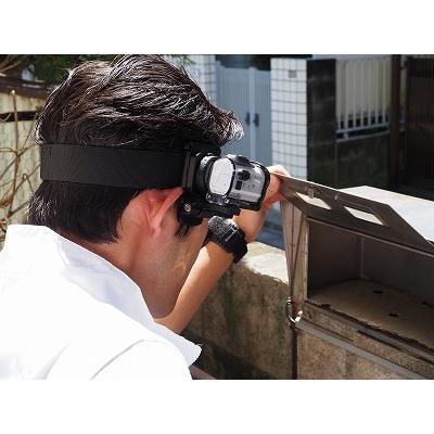 那珂川市 ふるさと納税 空き家管理サービス 6ヶ月:隔月ライトプラン【屋外】