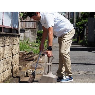 美幌町 ふるさと納税 空き家管理サービス  6ヶ月:隔月スタンダードプラン【室内】【屋外】