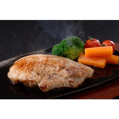 糸満市 ふるさと納税 キビまる豚【ステーキ&スペアリブ】2.7kgセット
