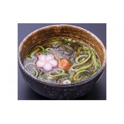 宍粟市 ふるさと納税 熊笹うどん30食セット(乾麺)N7