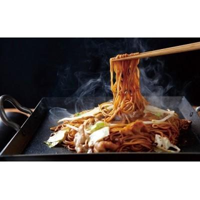 碧南市 ふるさと納税 簡単美味しい!麺の定期便(隔月6回お届け) H028-015