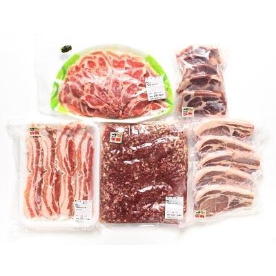 旭川市 ふるさと納税 2021年5月発送開始『定期便』大雪山のおすすめお肉バラエティセット全6回