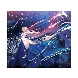 特典対象 2021 11 24発売予定 ソニーミュージックマーケティング ゲーム ミュージック 月姫 glass Original of moon- blue -A 爆売りセール開催中 piece 在庫処分 Soundtrack