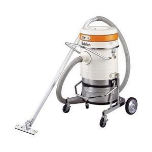 スイデン 業務用掃除機 スイクリーンEG SV-S1501EG