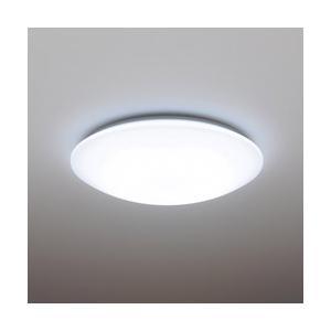 パナソニック(Panasonic) LEDシーリングライト HH-CE0822D ソフマップPayPayモール店 - 通販 - PayPayモール