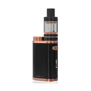 ELEAF 電子タバコスターターキット 75W 「iStick Pico」 LV-5305-999 [振込不可]
