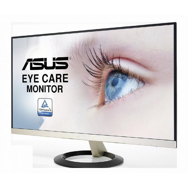 新作販売 ASUS エイスース VZ239H 23型ワイド液晶モニター VZシリーズ フレームレスデザイン 百貨店 VGA IPS 1920×1080 ノングレア HDMI