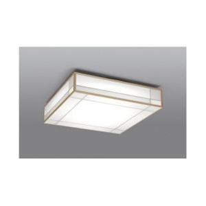 日立 リモコン付LED和風シーリングライト(~12畳) LEC-CH1201CJ リモコン付LED和風シーリングライト(~12畳) LEC-CH1201CJ 調光・調色(昼光色~電球色)
