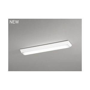 オーデリック 【要電気工事】LEDユニット型ベースライト XL501001P4E ソフマップPayPayモール店 - 通販 - PayPayモール