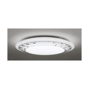 オーデリック シーリングライト OL291153