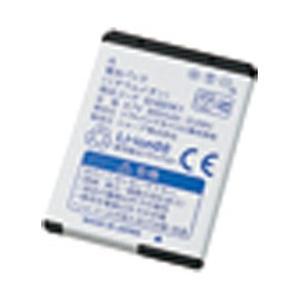 SoftBank メーカー公式ショップ 信憑 ソフトバンク純正 電池パック SHBDK1 振込不可