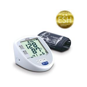 日本精密測器 血圧計 NISSEI DS-G10 上腕 カフ 式 5☆大好評 激安☆超特価