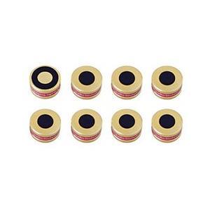 audio-technica オーディオテクニカ ハイブリッドインシュレーター8個1組 AT6098 正規逆輸入品 世界の人気ブランド