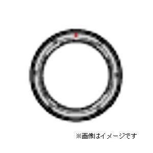 ホースマン VCC PRO レンズパネル(ハッセルブラッドマウント)