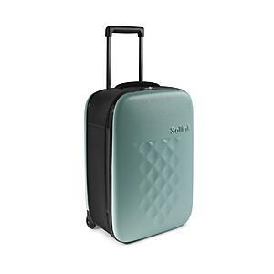 アントレックス スーツケース FLEX アクワファー 50822