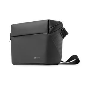 DJI(ディージェイアイ) Mavic Air 2 Shoulder Bag MARSBG