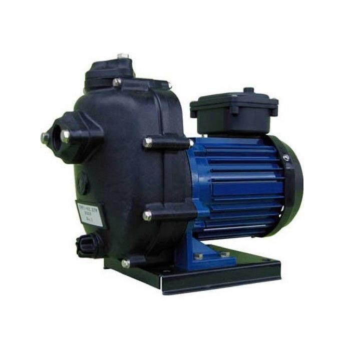 CMP2-60.2TR ポンプ テラダ 海水 汚水 電動 寺田ポンプ CMP2-60.2TR 陸上ポンプ 60Hz