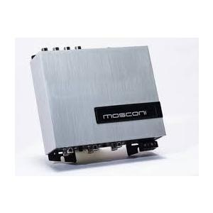 MOSCONI(モスコニ)GLADEN DSP 8TO12 AEROSPACE 正規輸入品