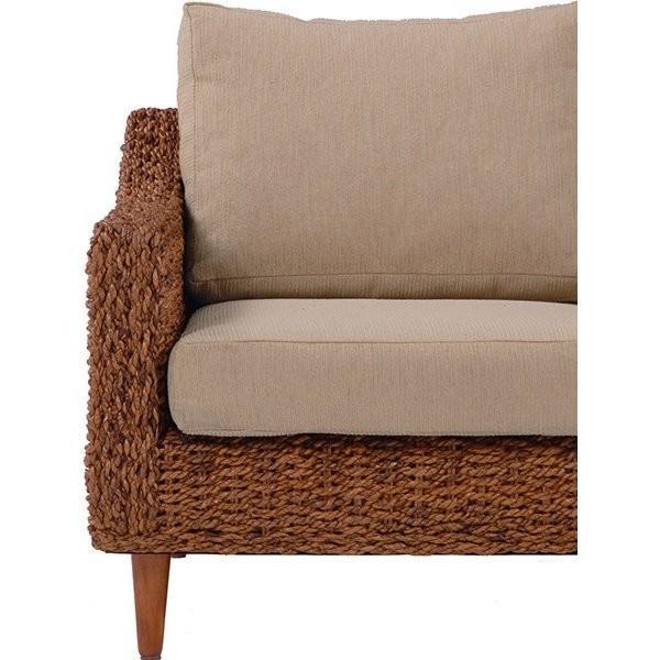 ソファー 本体のみ ソファ 1人掛け 1人がけ ソファ 1人用 ソファチェア 肘 脚 椅子 いす  アバカ RL-1430NA-1C|y-syo-ei|05