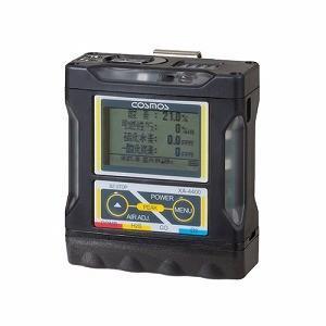391-05 マルチ型ガス検知器 ユニット UNIT