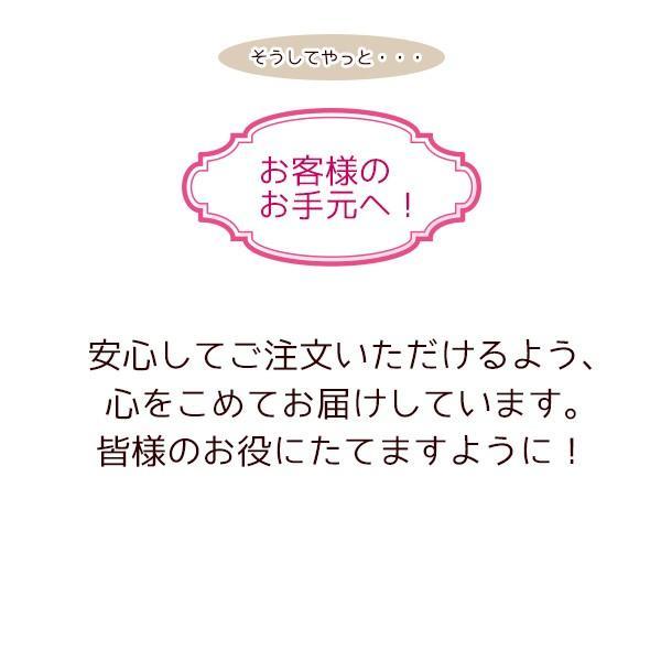 パール 10個入 Decoration Pearl シャイニーパール ハート スター 星 ラウンド 丸型 デコパーツ ミール フレーム frame|ya-partsland|09