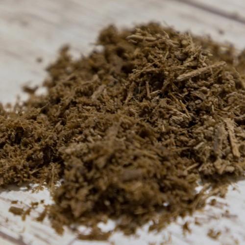 販売再開!国産滅菌済カブトムシ育成竹粉マット5L こばやしひろし名人のインセクトソイル  昆虫マット コバヤシ産業|yabulovewalker|04