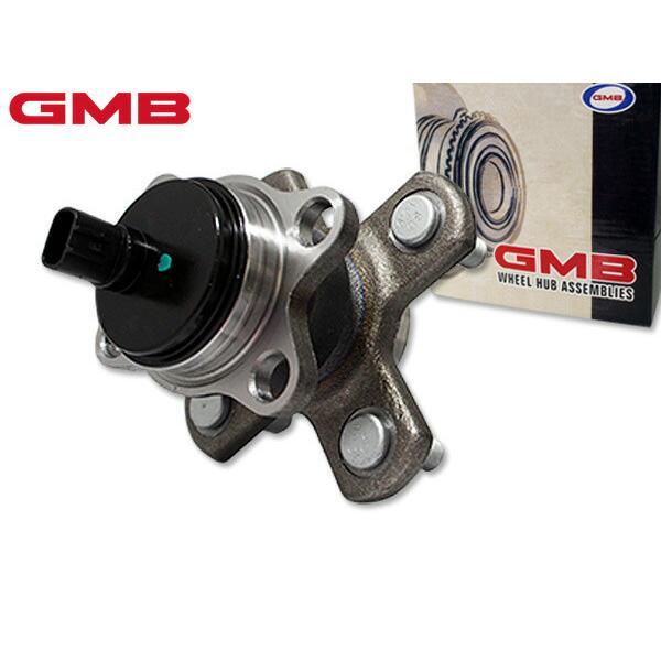 タント L375S H19.12〜H25.09 ABS付 GMB リア トラスト GH33090 国産品 ハブベアリング 送料無料