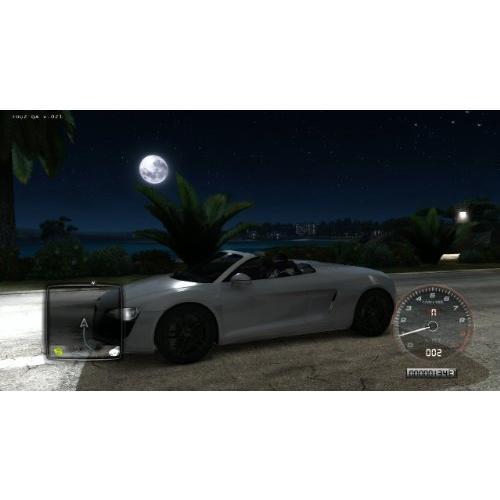 テストドライブ アンリミテッド2 - Xbox360|yadorigi-store|04