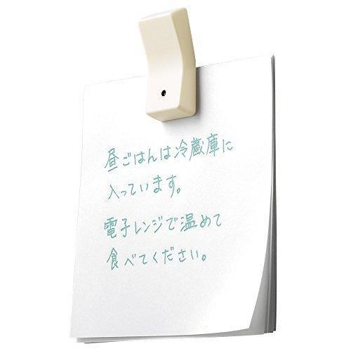 シャチハタ マグネット どこでもスイッチ ZMG-SW|yadorigi-store|02