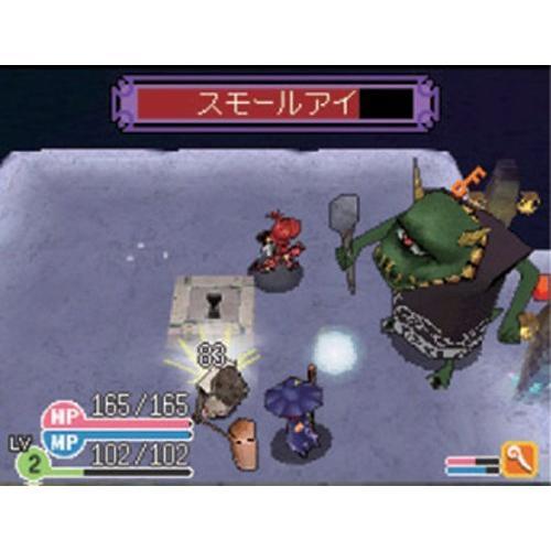 クロストレジャーズ yadorigi-store 03