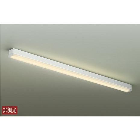 日本最大級 DCL-40912Y シーリング DCL-40912Y ダイコー LED(電球色) シーリング LED(電球色), シュガーオンラインショップ:124be84e --- toyology.co.uk