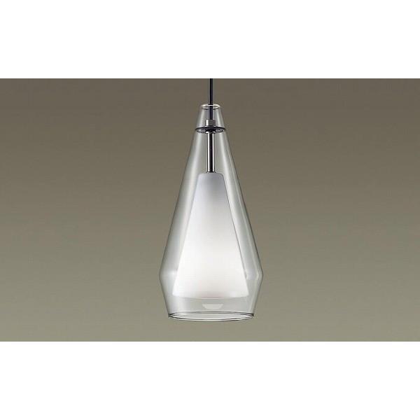 LGB15456 パナソニック ペンダント ペンダント ペンダント 透明 LED(温白色) e6a