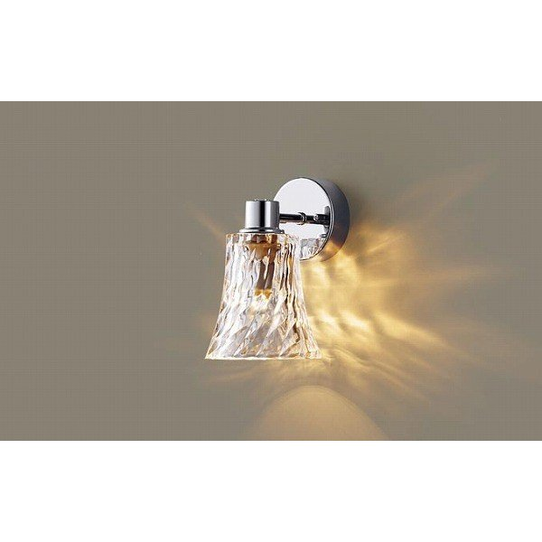 LGB81610 パナソニック ブラケット ブラケット LED(電球色)